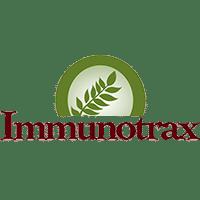 Immunotrax Logo